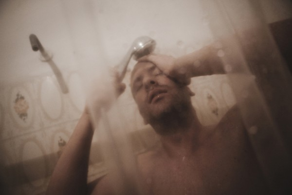 http://rubensalvadori.com/files/gimgs/th-23__MG_5076film.jpg