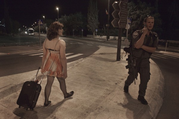 http://rubensalvadori.com/files/gimgs/th-23__MG_6069film.jpg